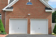 free Great Harrowden garage construction quotes
