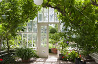 free Great Harrowden orangery quotes